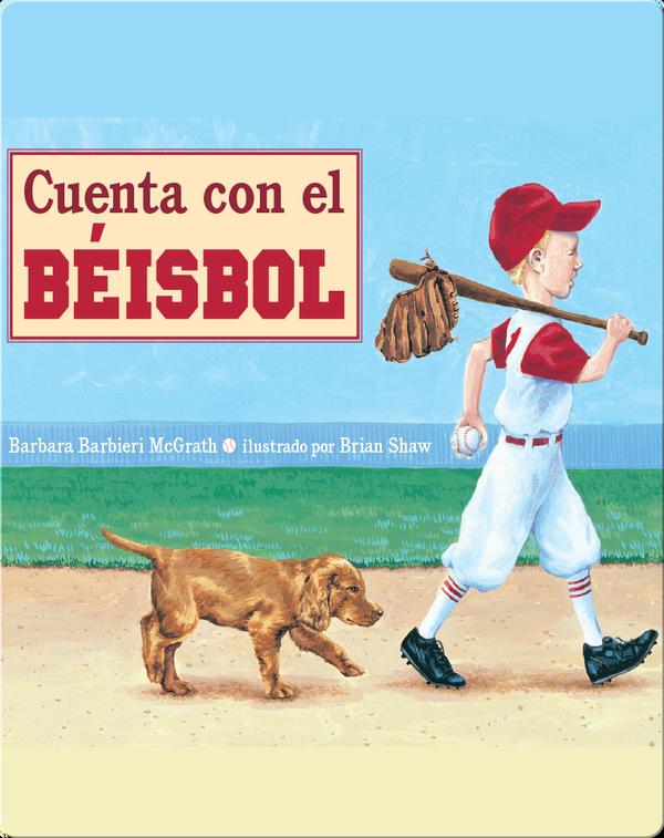 Cuenta con el Beisbol