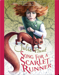 Song for a Scarlet Runner