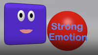 Controlling Our Emotions