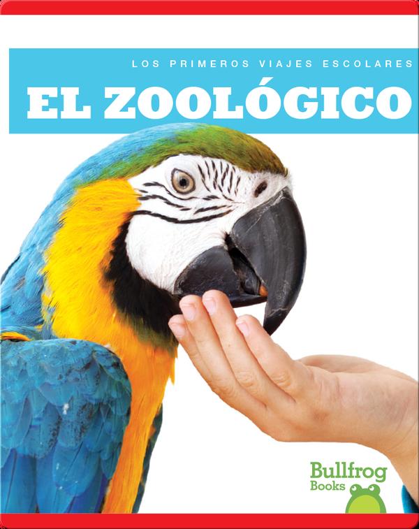 El zoológico (Zoo)