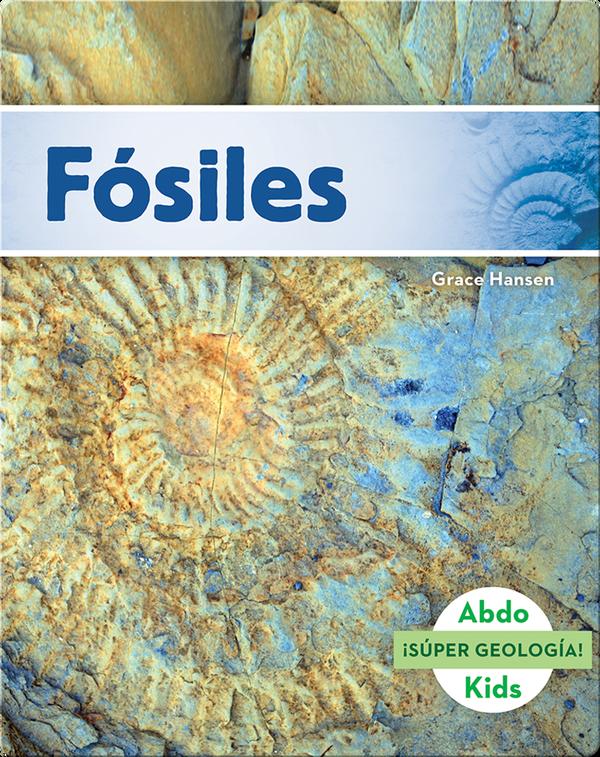 Fósiles