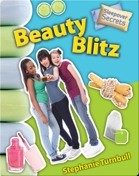 Beauty Blitz