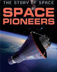 Space Pioneers