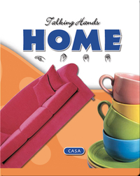 Home/Casa