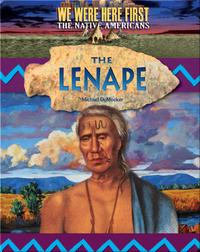 The Lenape