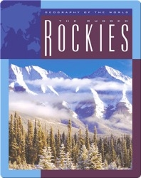 The Rugged Rockies