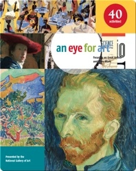 Eye for Art: Focusing on Great Artists and Their Work