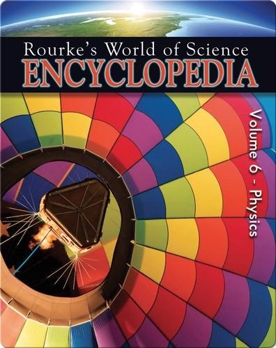 Science Encyclopedia Physics