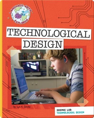 Science Lab: Technological Design