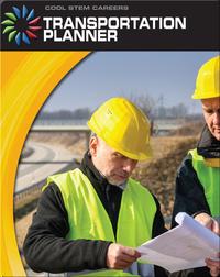 Transportation Planner