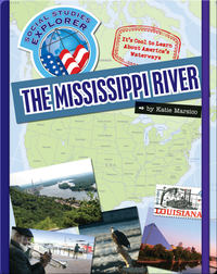The Mississippi River