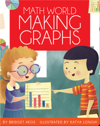 Making Graphs