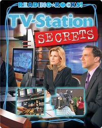 TV-Station Secrets