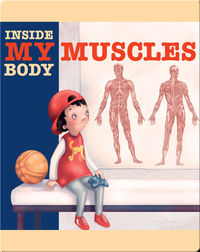 My Muscles