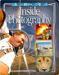 Inside Photography