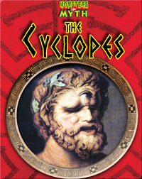 The Cyclopes