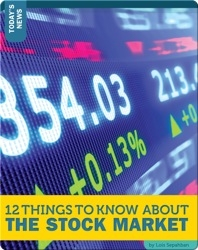 12 Things To Know About The Stock Market