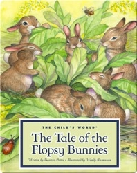 The Tale of Flopsy Bunnies