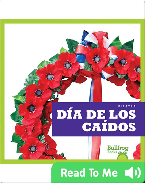 Fiestas: Día de los Caídos