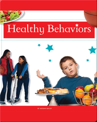 Healthy Behaviors