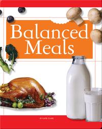 Balanced Meals