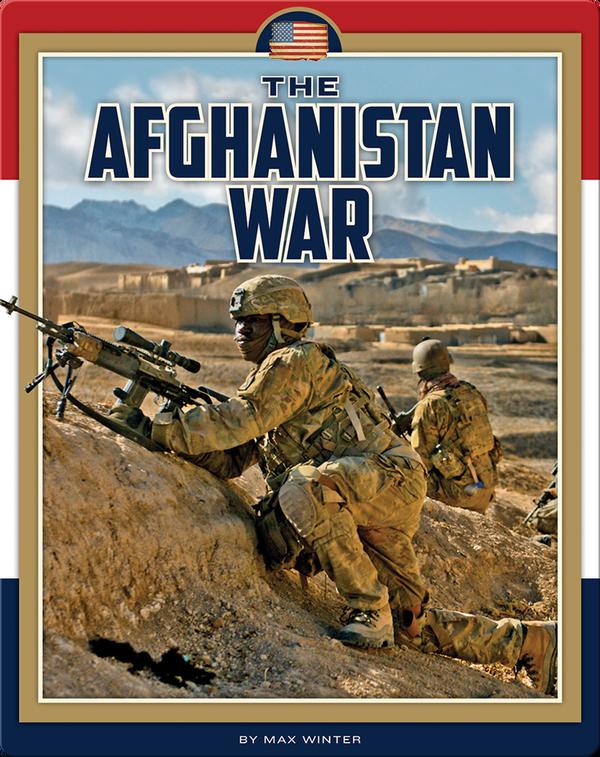 The Afghanistan War
