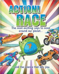Action! Race
