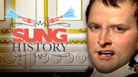 Napoleon Bonaparte: 'A Mighty Emperor...' | SUNG HISTORY
