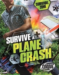 Survive a Plane Crash