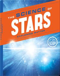 Science of Stars: Exploring Matter