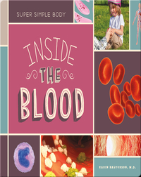 Inside the Blood