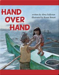 Hand Over Hand