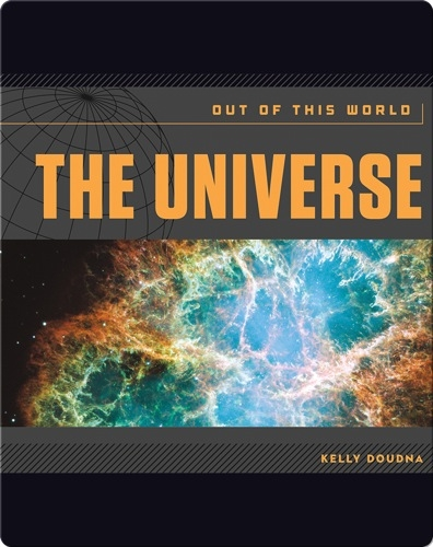 The Universe: Out of This World