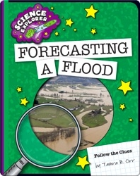 Forecasting a Flood
