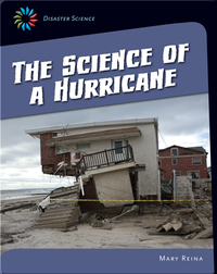 The Science of a Hurricane