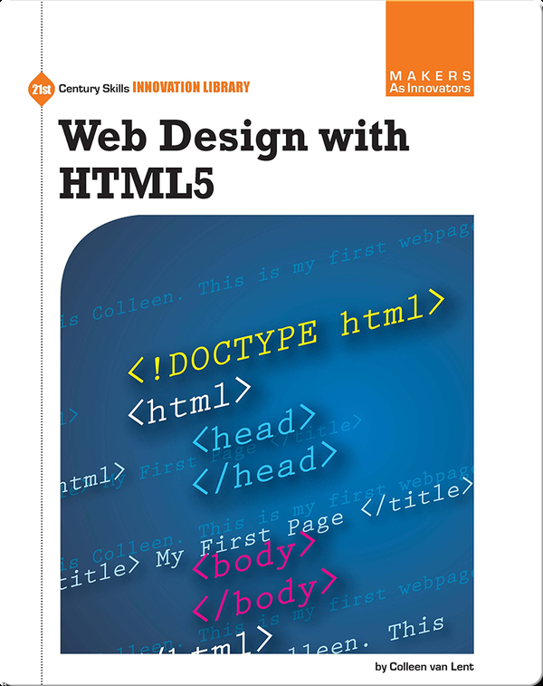 Web Design with HTML5