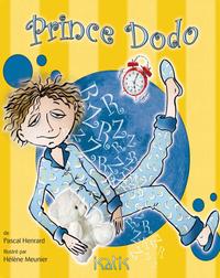 Prince Dodo