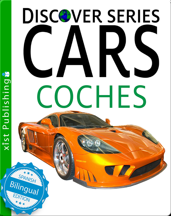 Cars / Coches