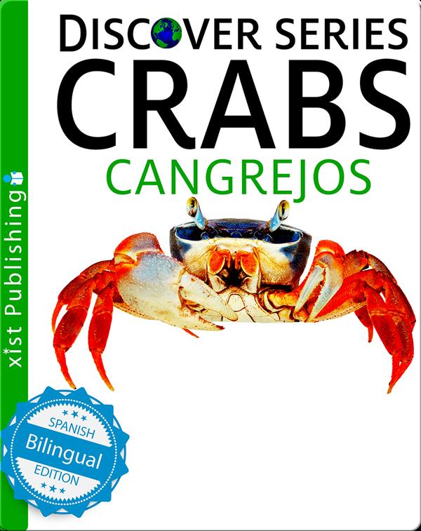 Crabs / Cangrejos