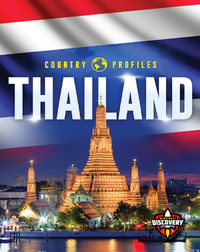 Country Profiles: Thailand