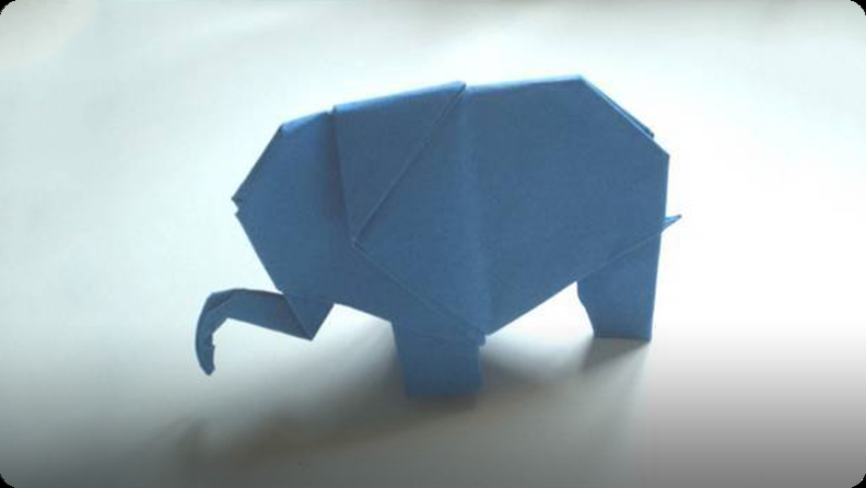 Origami Elephant Video Discover Fun And Educational Videos That Kids Love Epic Children S Books Audiobooks Videos More See more ideas about elephant, origami elephant and origami. epic