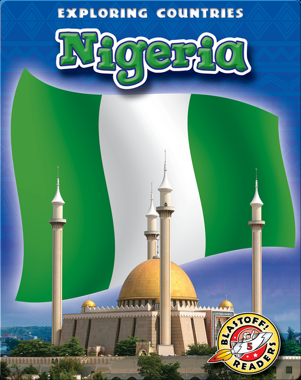 Exploring Countries: Nigeria