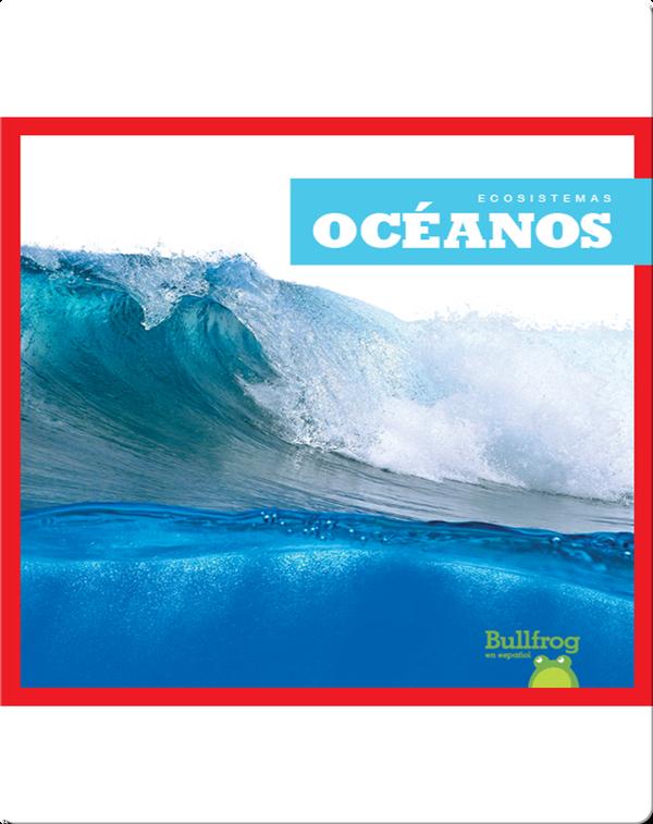 Océanos (Oceans)