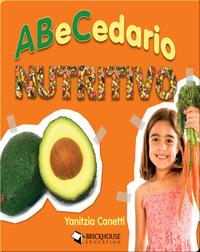 ABeCedario Nutritivo