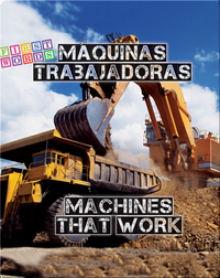 Maquinas trabajadores / Machines That Work