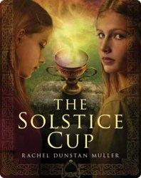 Solstice Cup