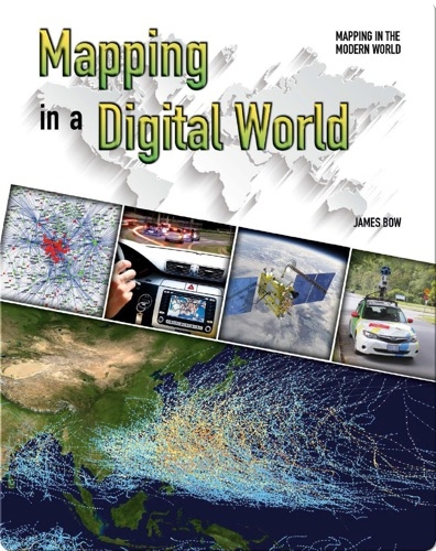 Mapping in a Digital World