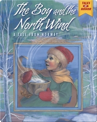 The Boy and the North Wind