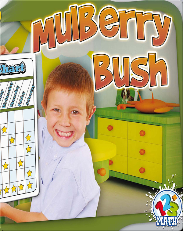 Mulberry Bush