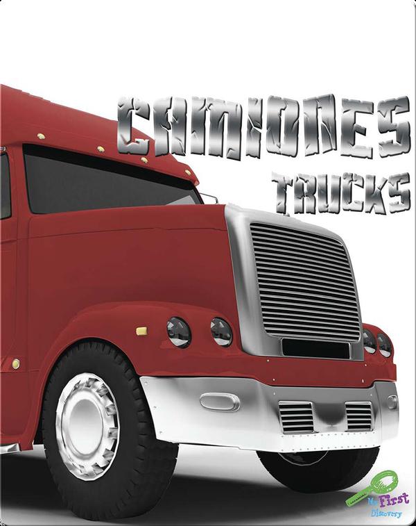 Camiones (Trucks)